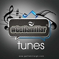 Sean_Kingston_Ft_Chris_Brown_&_Wiz_Khalifa_-_Beat_It_) -@GetFamiliarGH®
