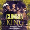 Bryant Myers Ft Nejo y Jamby El Favo - Cumbia King