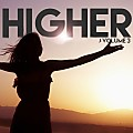 Higher, Vol. 3