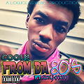 COOLIE FT.ZAY-MAN - FROM DA 80'S