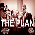 The Plan (Instrumental) Prod By. K-$