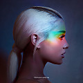 No Tears Left to Cry by  Sair Perez