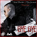 Real Phantom - Bye Bye (Prod.K4G The Generalz)