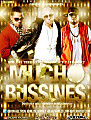 Mucho Bussines (Prod By Young Hollywood & Edup)