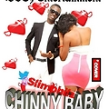 Slimphilz-Flavour Chiny Baby #Cover