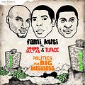 Politics Na Big Business Femi Kuti