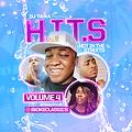 H.I.T.S. (Hot In the Streets) - Volume 4