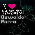 Oswaldo Parra - I Love Music (Original Mix)