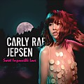 Sweet Impossible Love - Carly Rae Jepsen