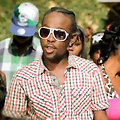 Popcaan - Indian Wine (Coolie Gyal Riddim) (May 2012)