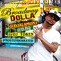 Broadway Dolla_It's A Party