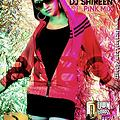 Bebo - Alfaaz Ft Honey Singh (Pink Mix) By DJ Shireen - www.djsbuzz.in