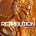 Retribution - Prod by Don Gee
