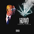 Cosculluela - Humo (Prod. by Young Hollywood)