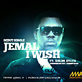 I Wish ft. K-Slim Sylva (Prod. By EmmyACE)