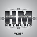 HoyMusic.Com/Alexis y Fido feat. Wisin & Yandel - Energia Remix (Official Preview)/HoyMusic