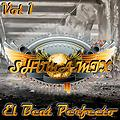 Estar Enamorado - Dj Shuma Mix