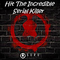 Gregori Klosman vs Carnage & Borgore vs GTA & Henrix & Digital Lab - Hit The Incredible Serial Killer (dj koni bootleg)www.livingelectro