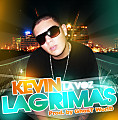 Kevin la Voz - lagrimas [prod. by Ghost WorlD]