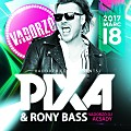 RONY-BASS-LIVE@VADORZO-CLUB-2017-03-18