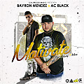 Bayron Mendez Ft. Ac Black - Motivate