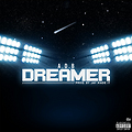 Download @ iTunes Now! Dreamer (Prod.By Jay Madeit).