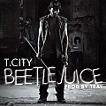 Beetlejuice (prod by Tray)