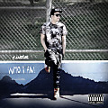 12 Your Way (Feat Chrishan) (Prod By Junel Beats