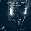 Forever You 003