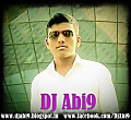 Naina Re (Hip Hop Mix) - DJ Abi9`s Remix