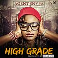 High Grade - Agent Snypa