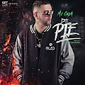 De Pie (Prod. Young Hollywood) (By CokaPauta)