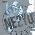 rappy ft John Davis VS Ne-Yo - Beverly Hills, NE2YO