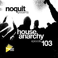 House Anarchy ep 103 ( 07.04.2012 )