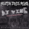 Dj Ving - ( Pronto Sera Tu Final )EvolutionStudioMp3