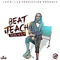 Beat & Teach Síguenos: @FullMusic507