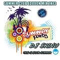 SUMMER CLUB EDITION - [DJ SKINU](Original Mix 2k13).