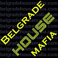 20 - The Kickstarts - Headache (Original Mix) [BelgradeHouseMafia.com]