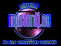 06 misterdj.ec vol2 - Dirty mix