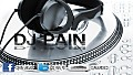 Al Ritmo De Reggae - Ñengo Flow Ft Gaona Mix By Dj Pain