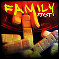 PAID$CUMZ- FAMILY FIRST (freeverse)