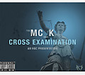 Cross_Examination