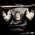 Missy Elliot ft Timbaland - 9th Inning Snippet