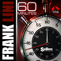 60 Minutes by Frank Lini