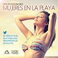 The brow Yemes - Mujeres en la playa Prod By LatynRecords