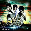 No Te Recuerdo - Aj & Migue Ft. Gabo Design (Prod.By Dj Sónico & Edward Mix)