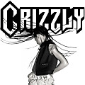 Whip My Hair (Crizzly Remix)
