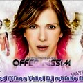 Offer_Nissim_-_Fascinated_Mega_Mix_Yinon_Yahel_Dj_rubinho_Hits_Extended_Version