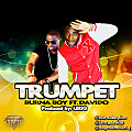 Burna  Boy ft Davido - Trumpet |tayotv