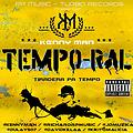 Kenny Man_TEMPO-RAL_(Tiradera_pa_Tempo)_RpMusic_TurboRecords
